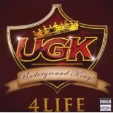 Слушать – 7th Street Interlude композитора UGK online