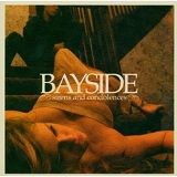 Слушать – A Synonym For Acquiesce музыканта Bayside online