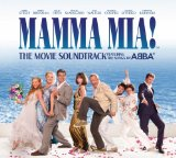 Слушать – Dancing Queen композитора Mamma Mia! Soundtrack онлайн