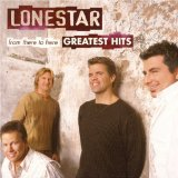 Слушать – I Never Needed You композитора Lonestar онлайн