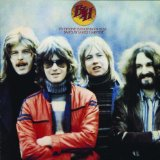Слушать – Inside My Nightmare артиста Barclay James Harvest бесплатно