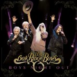 Слушать – Mrs. Santa Claus музыканта The Oak Ridge Boys online