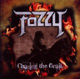Слушать – Over The Mountain артиста Fozzy online