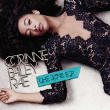Слушать – Que Sera, Sera (Whatever Will Be, Will Be) (EP) музыканта Corinne Bailey Rae online