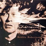 Слушать – Sonny Got Caught In the Moonlight автора Robbie Robertson онлайн