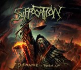 Слушать – Sullen Days автора Suffocation бесплатно