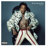 Слушать – Up in It музыканта Wiz Khalifa бесплатно