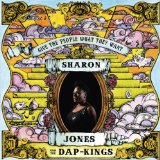Слушать – You'll Be Lonely музыканта Sharon Jones & The Dap-Kings онлайн