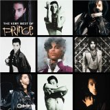 Слушать – 4 the Tears in Your Eyes (Live) музыканта Prince online