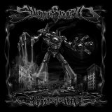 Слушать – Johnny Law композитора Slightly Stoopid online