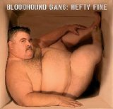 Слушать – Strictly For The Tardcore композитора Bloodhound Gang online