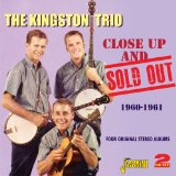 Слушать – The Hunter автора The Kingston Trio онлайн